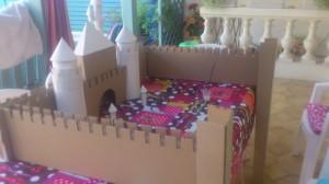 chateau carton 9